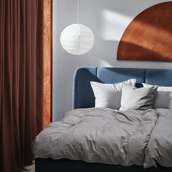 Shop the Look - Schlafzimmer Accessoires