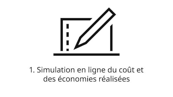 simulation-en-ligne