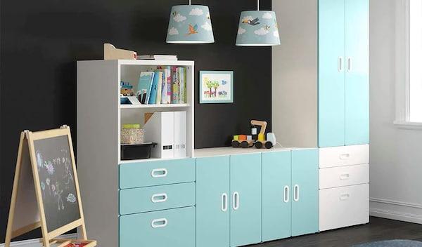Ikea Guardaroba Planner.Planner E Configuratori Online Ikea