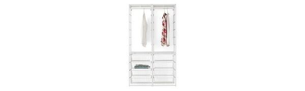 Entratine Moderne Ikea.Arredamento Per L Ingresso Di Casa Ikea