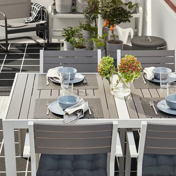 SJALLAND outdoor table