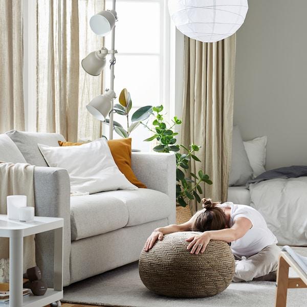 Skab plads til sunde rutiner i hjemmet.