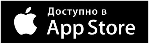 Скачать YouDo в App Store