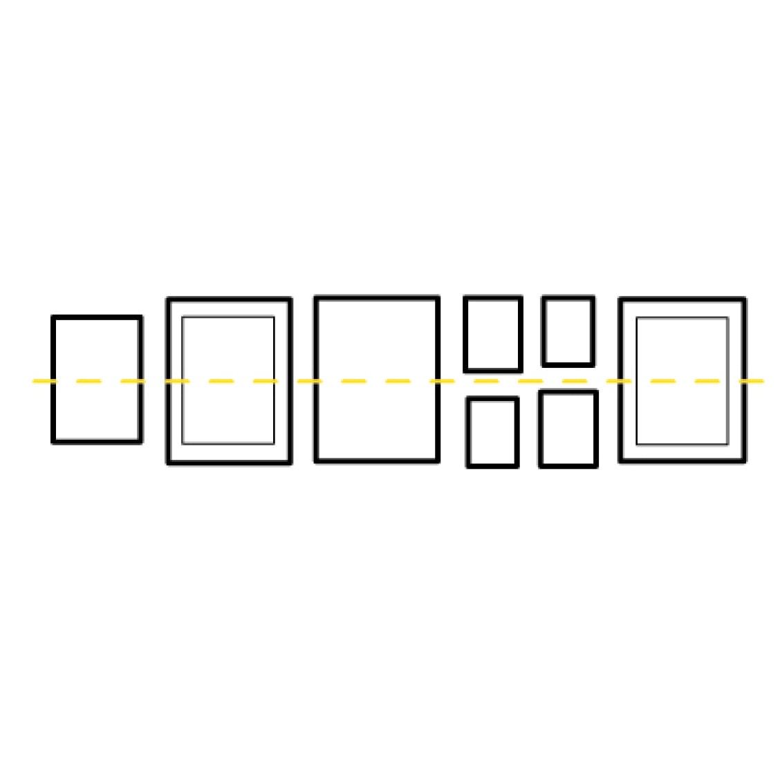 Схема коллажей 3