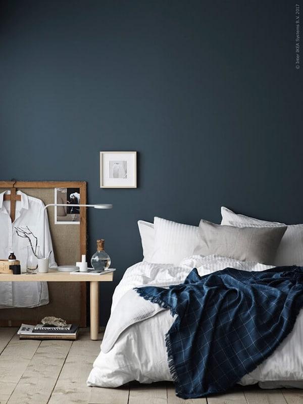 slaapkamer inrichten alle tips ikea