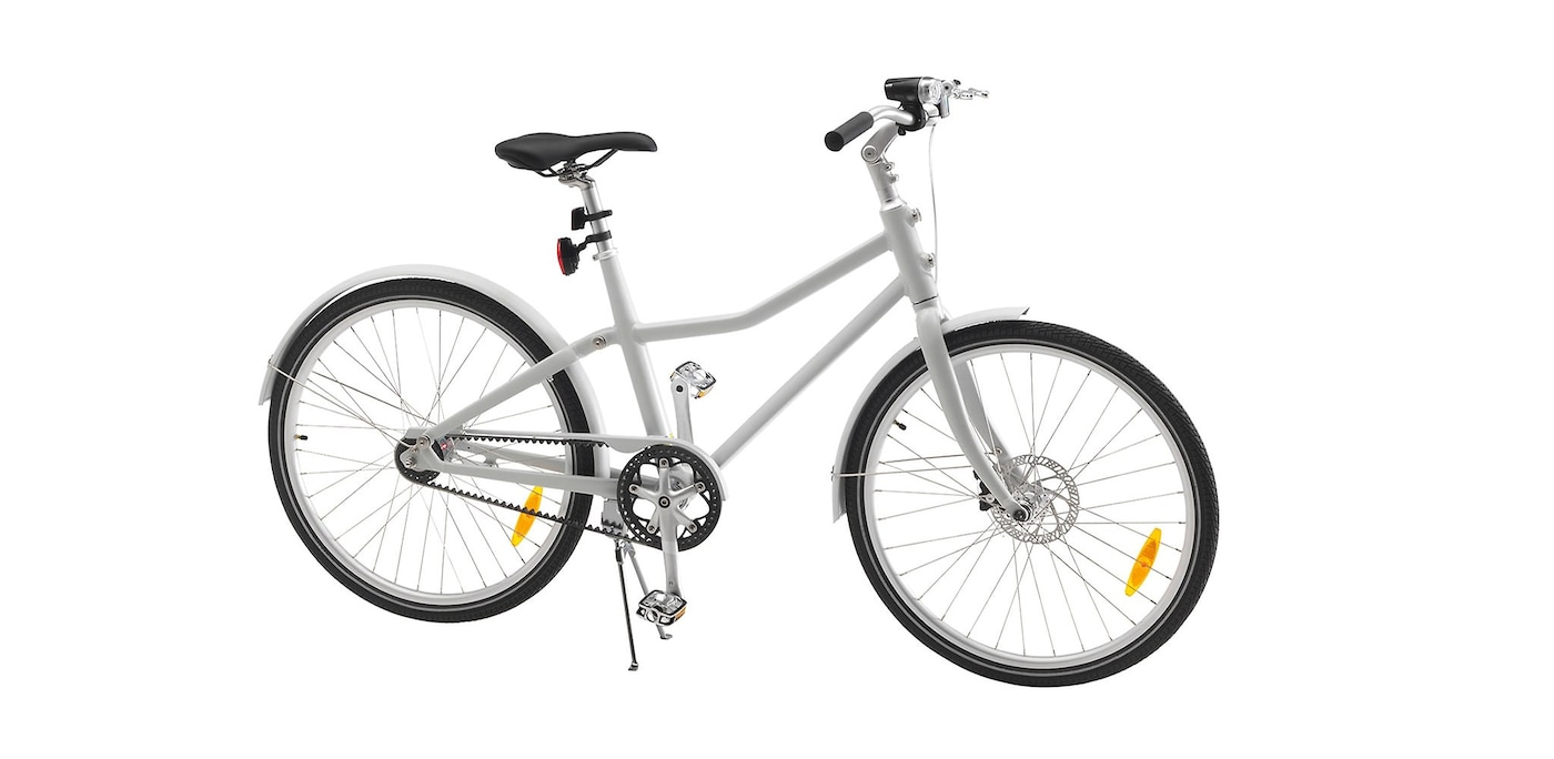 SLADDA bicycle