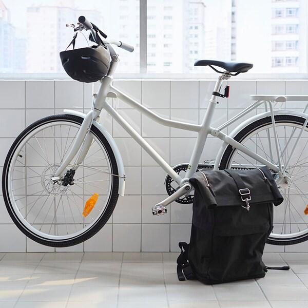 SLADDA Fahrradhelm