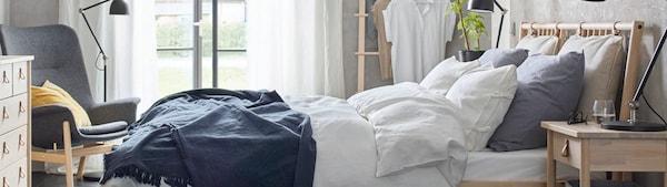 Sleep podcast IKEA Australia