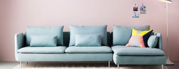 soderhamn sofas sustainable ikea