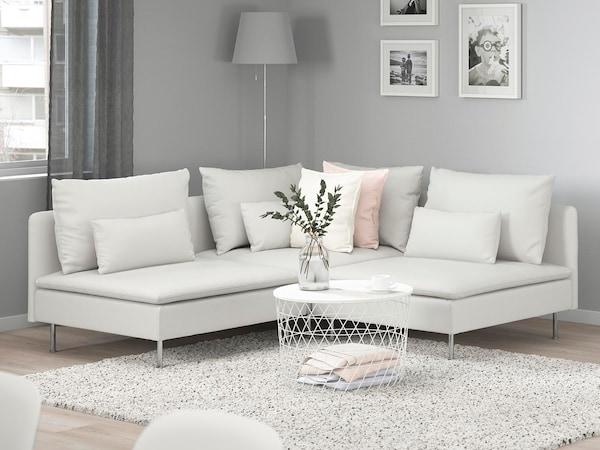 SÖDERHAMN – IKEA