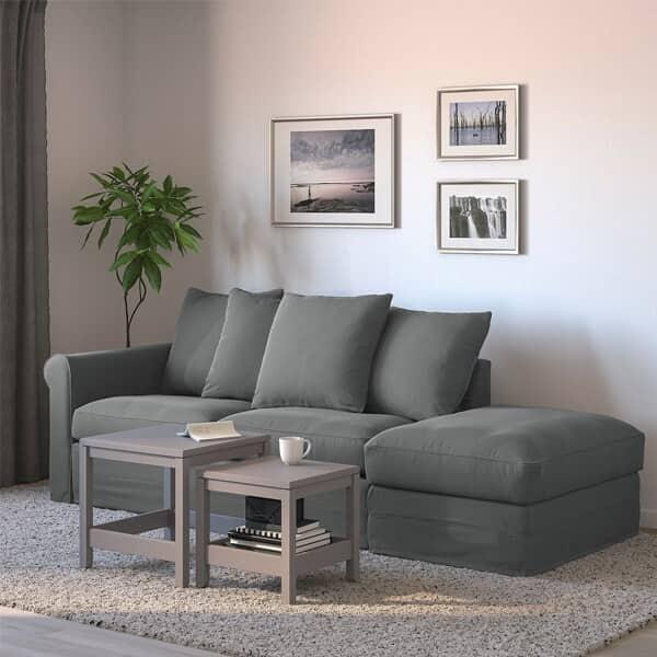 sofa-sofas-ikea-sofasatikea