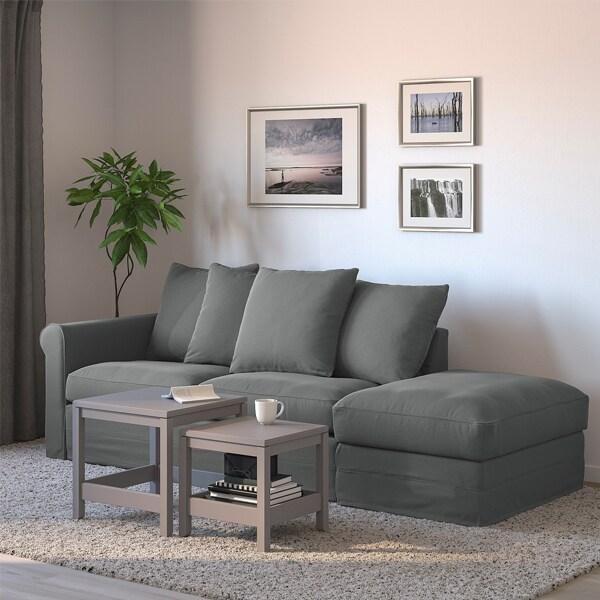 Delicieux IKEA India Affordable Home Furniture, Designs U0026 Ideas   IKEA
