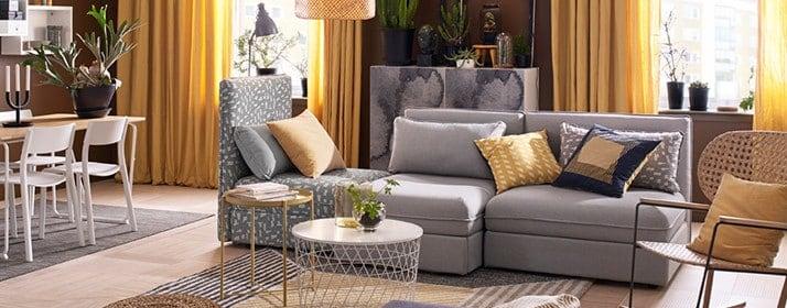 Soggiorni & Salotti   Living - IKEA