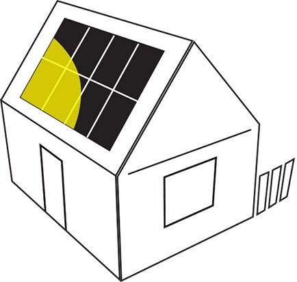 solarcentury solar panels ikea