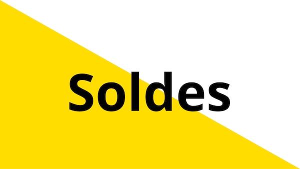 Soldes IKEA Mons