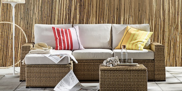 Balkonmobel Gartenmobel Gunstig Kaufen Ikea Osterreich