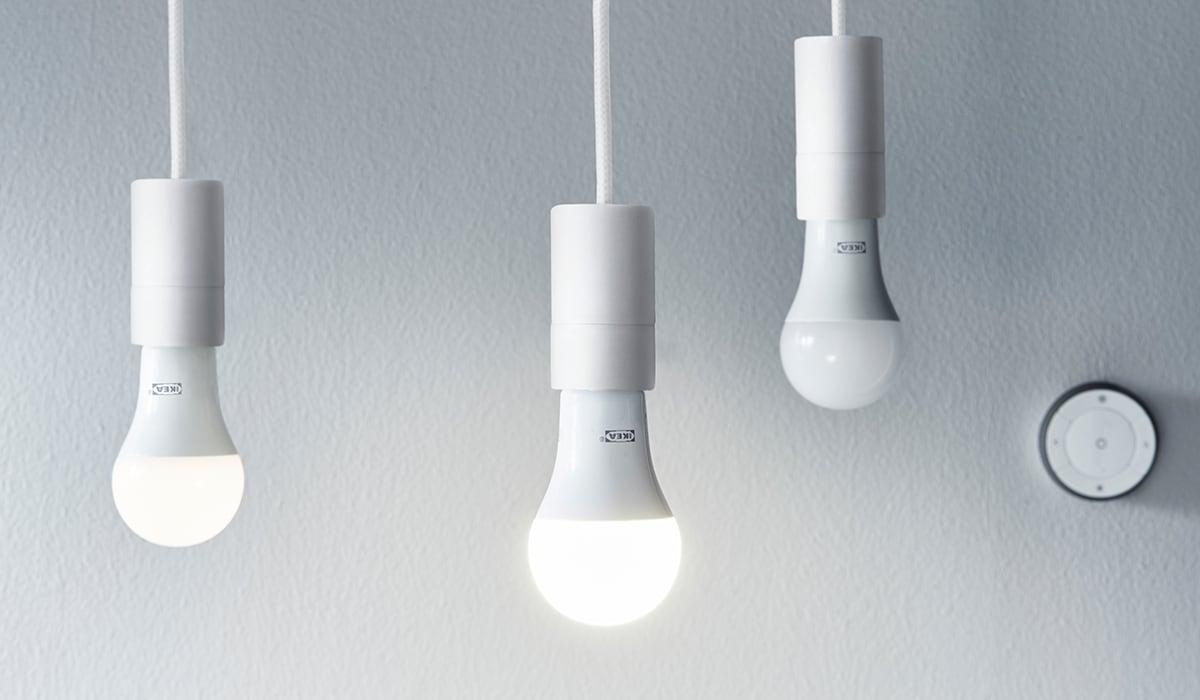 Sources de lumière