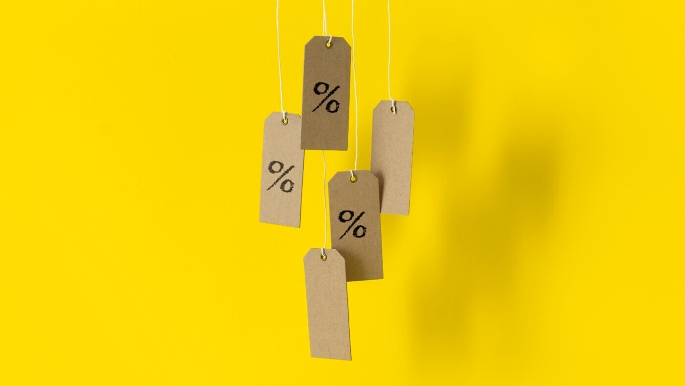 Специальные предложения клуба IKEA Family 15 июля — 31 августа