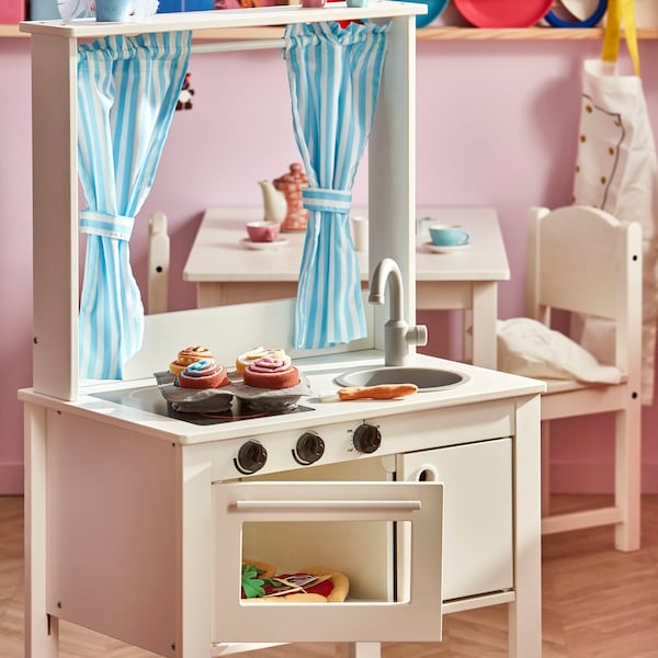 SPISIG toy kitchen PH167498 2048x2048