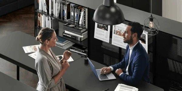 Sprawdź nasze usługi IKEA dla Firm!