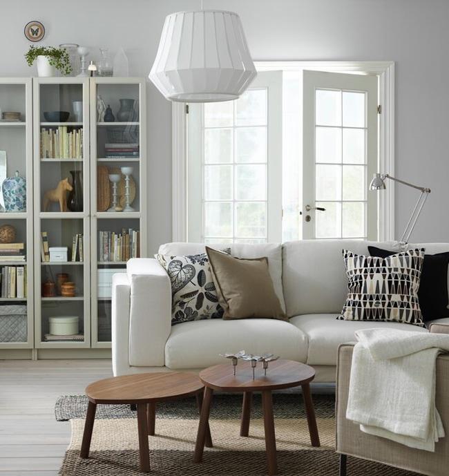 Living Room Furniture - IKEA CA
