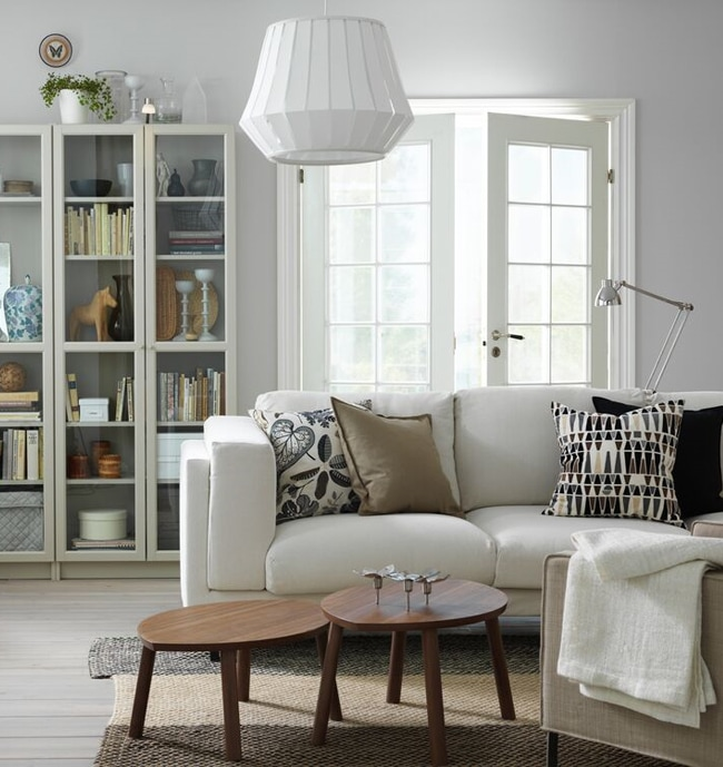 Living Room Furniture Ikea Ca
