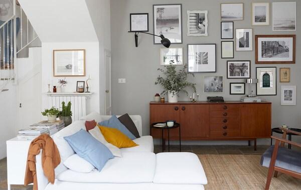 Ideas - IKEA