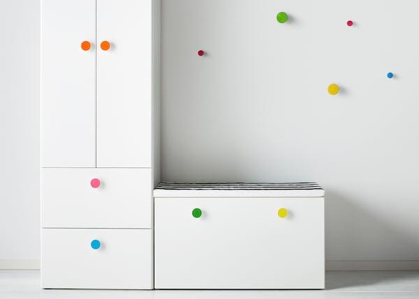 STUVA sistema componibile - IKEA