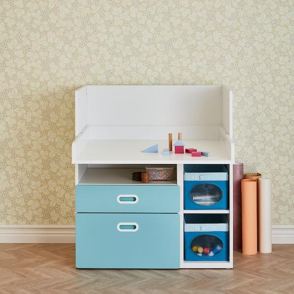 STUVA storage system