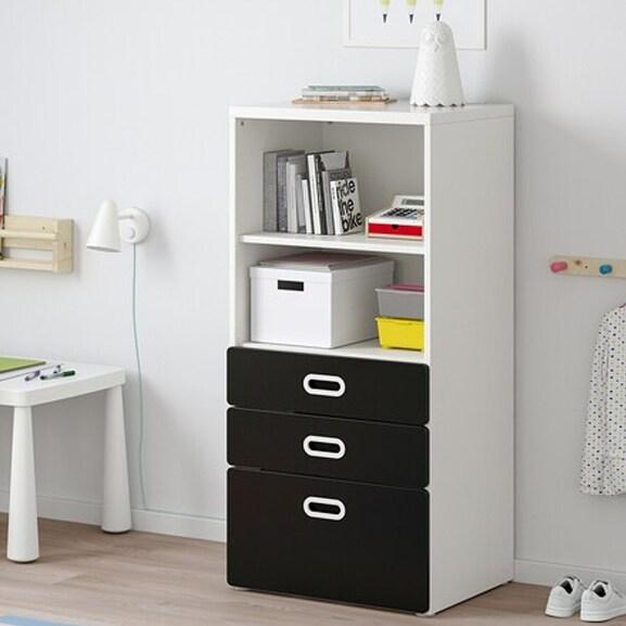stuva storage systerm