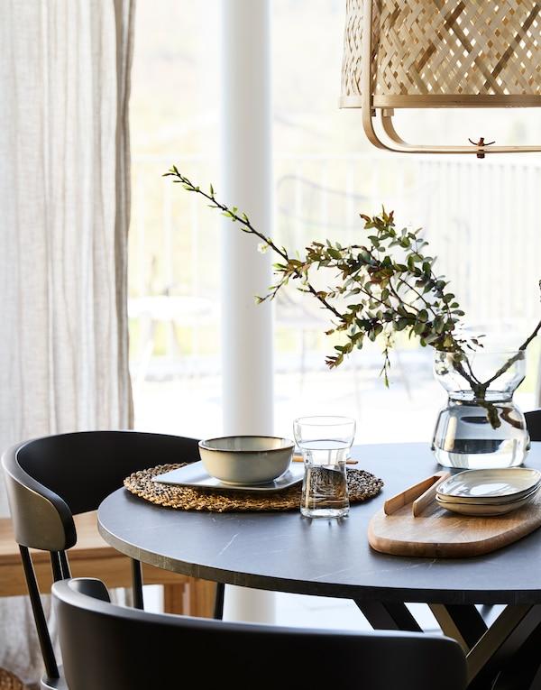 Styles d'ameublement et tendances de décoration d'intérieur