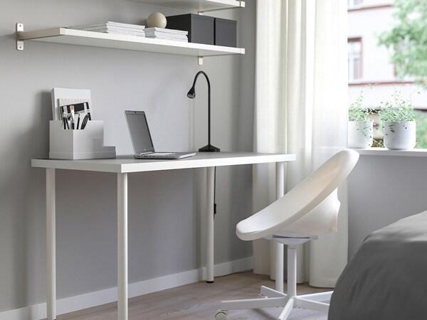 Suunnittele työpöytä - IKEA