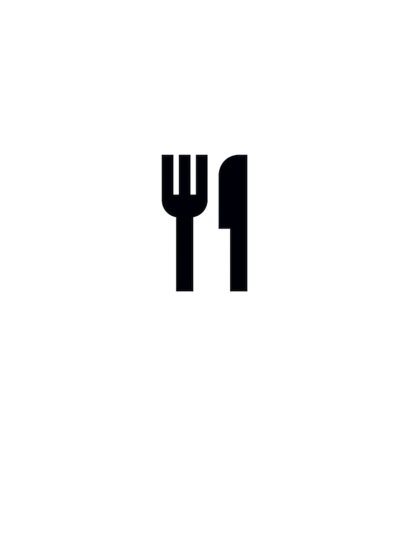 Swedish Restaurant