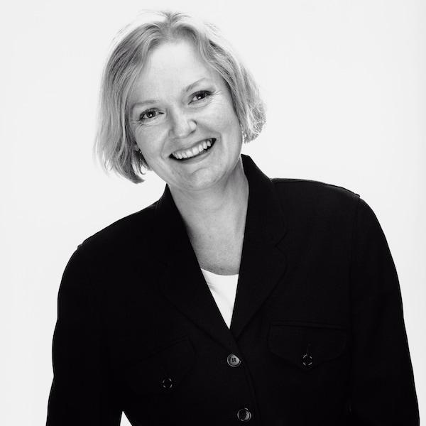 صورة Ehlén Johansson.
