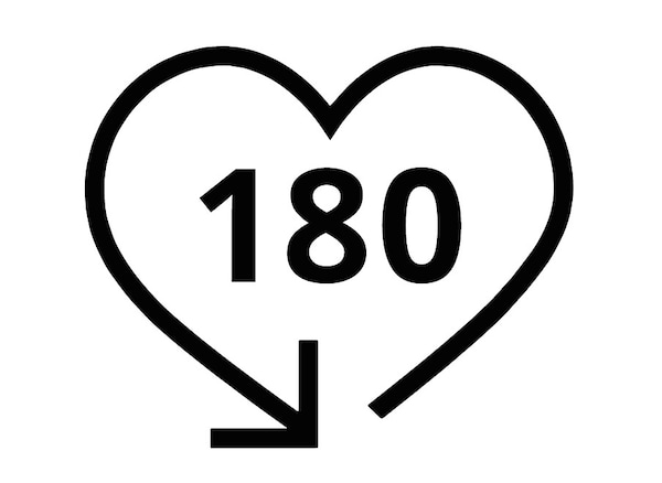 سياسة الإرجاع خلال ٩٠ يوم