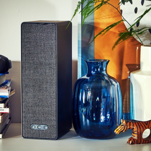 SYMFONISK wifi speakers