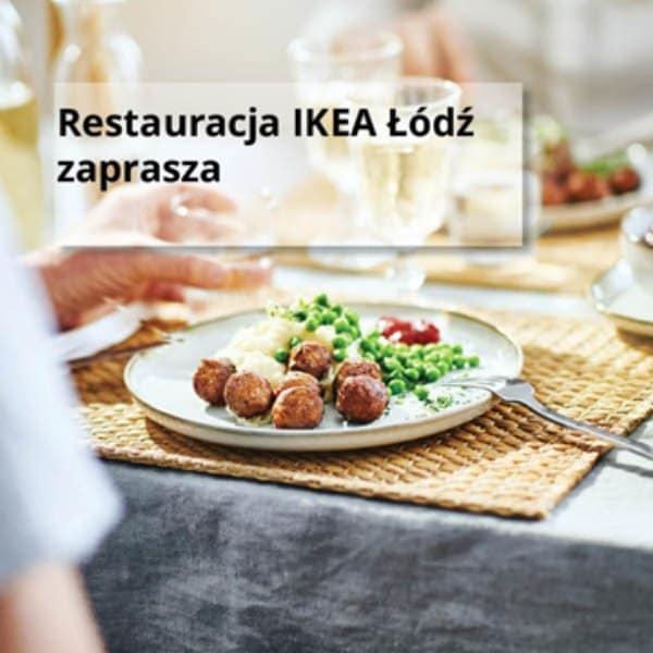 Szwedzkie pyszności dla każdego!