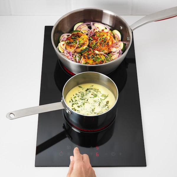 table-cuisson-vitroceramique-feu