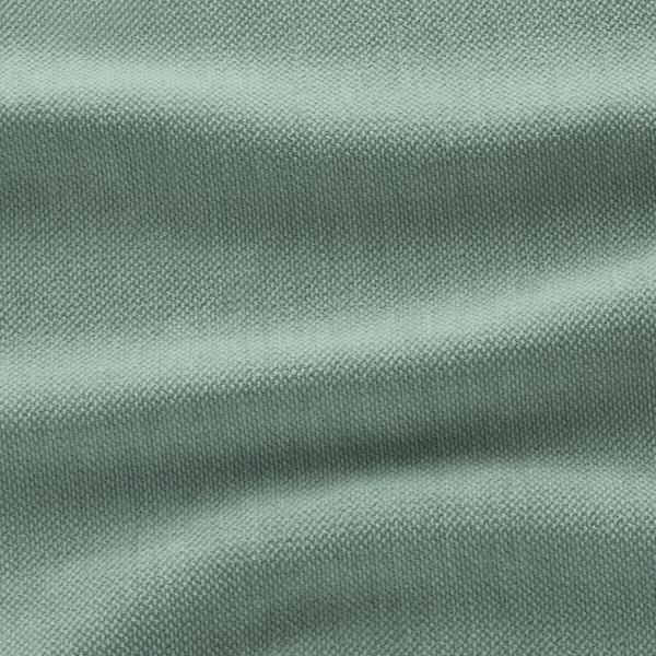 Tallmyra ljusgrön