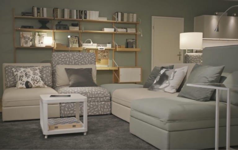 tappeto, tessuti idee, scegliere tappeto, consigli tappeto, suggerimenti tappeti, usare tappeti guida, tappeto tutorial, tappeto ideale, tappeti IKEA, comodità in casa, tappeti idee, idee IKEA