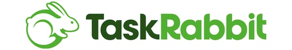 Task Rabbit logo