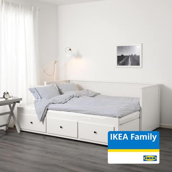 Tedenska ponudba IKEA Family