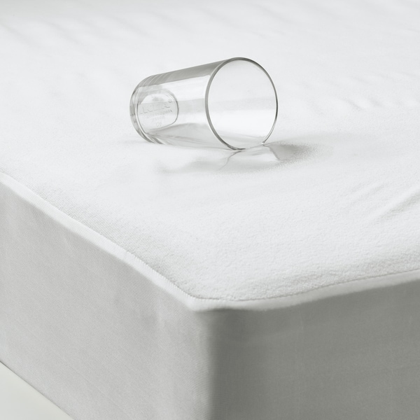 Текстиль наматрасник