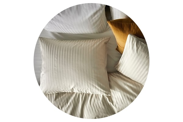 Текстиль НАТТЭСМИН