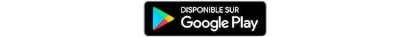 Télécharger via Google Play