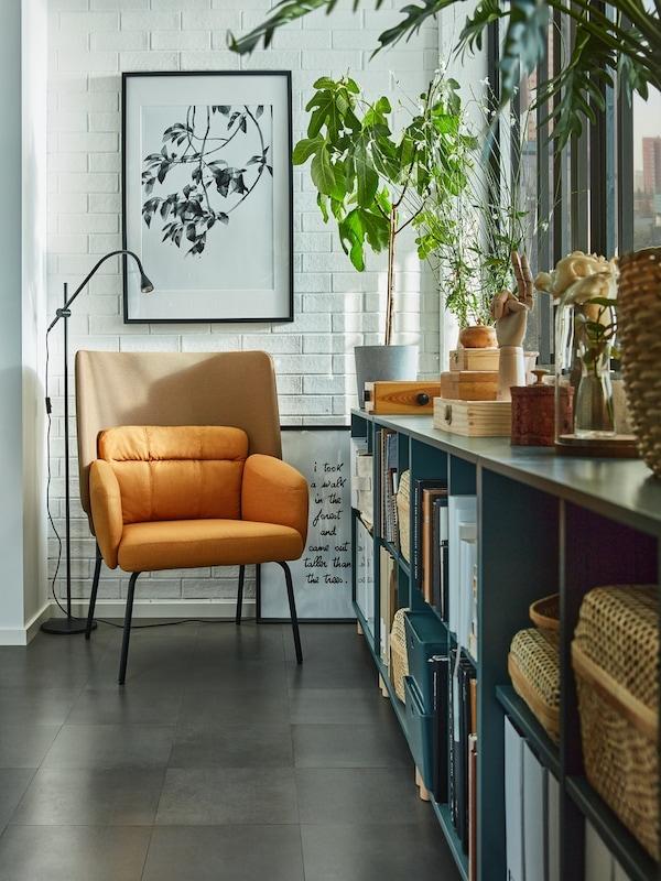 tendencias de decoración primavera 2021