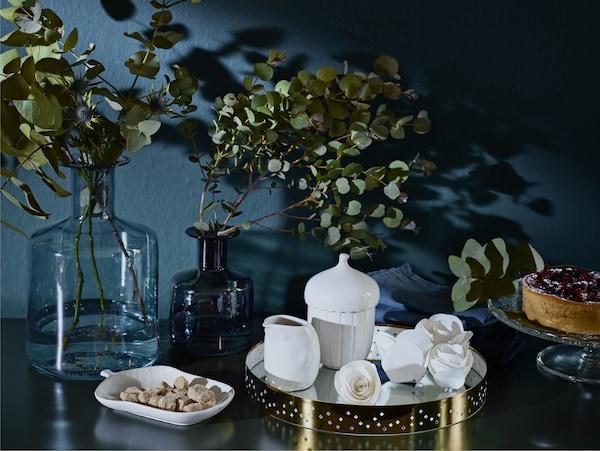 Tendencias decoración 2019 IKEA