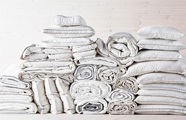 Téxtiles - guías de compra