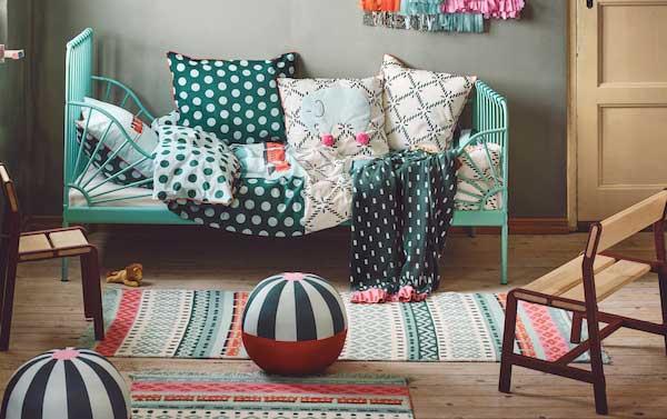 textiles-inspiration-suédoise-KAPPHÄST