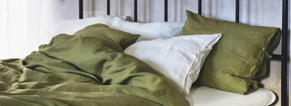 Textiles para el hogar - IKEA